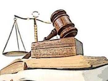 Elección De Un Juez En Argentina