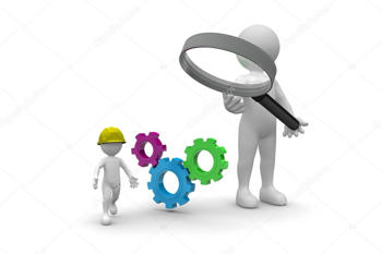 En Qué Consiste El Certificado De Uso Conforme