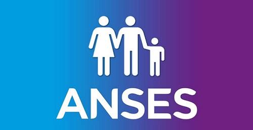 Formulario 2.73 Madres- Asignaciones Familiares de ANSES