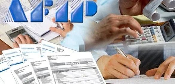 Formulario 420 R 4 Conoce El Formulario 420 R Para La Declaración De Aduanas En Argentina