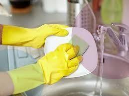 Formulario 6.293 3 Formulario 6.293: Servicios Doméstico - Certificación Del Dador De Trabajo