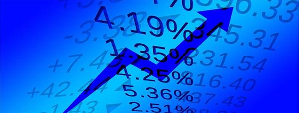 Formulario 855 3 Formulario 855: Solicitud De Autorización Para Emitir Comprobante ''A''