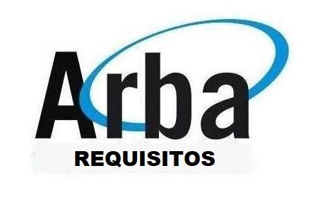 Formulario R-531 v3 Requisitos