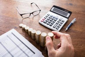 Impuesto monotributo