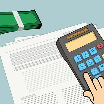 Impuestos a las Ganancias en Argentina