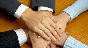 PERSONAS JURIDICAS CERTIFICADO Conoce Como Solicitar El Certificado De Subsistencia Para Personas Jurídicas