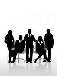 PERSONAS JURIDICAS Conoce Como Solicitar El Certificado De Subsistencia Para Personas Jurídicas