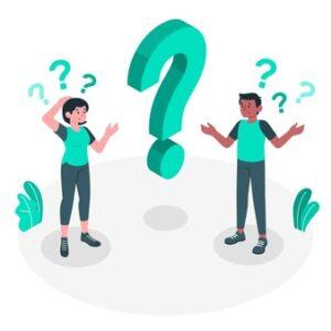 PRGUNTAS 5 ¿Cómo Saber Tú Número De Ingresos Brutos?