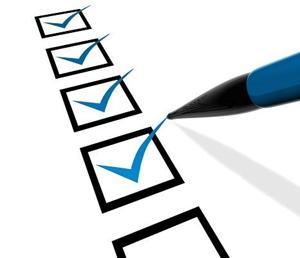 Pasos Para Obtener El Certificado De Uso Conforme