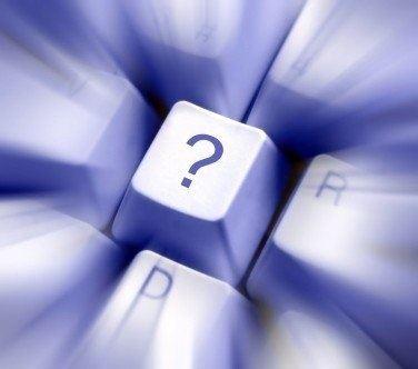 Pregunta Formulario VEP: Obtener El Volante Electrónico De Pagos