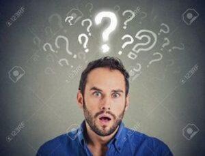 Preguntas frecuentes CENAT NR