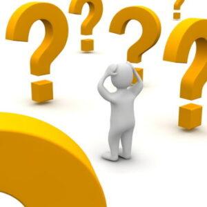 Preguntas frecuentes Ley 10490 NR