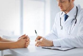 Certificado de PRestadores de Salud