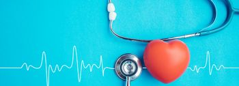 Obtén El Certificado De Inscripción En El Registro Nacional De Prestadores Individuales De Salud