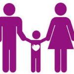 Qué Es Certificado De Vivienda Familiar