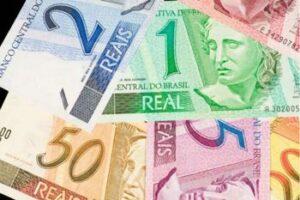 Qué moneda se usa en Brasil