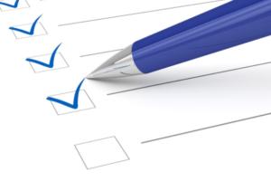 REQUISITOS 6 Requisitos Para Formar Un Partido Político En Argentina