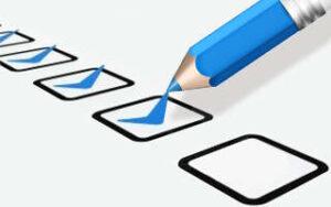 REQUISITOS 8 Conoce Los Requisitos Para Ser Escribano En Argentina