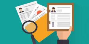 REQUISITOS 9 Requisitos Para El IPV - Instituto Provincial De La Vivienda En Argentina