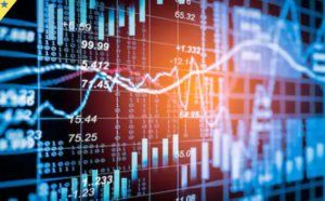 REQUISITOS PARA COTIZAR EN BOLSA Descubre Los Requisitos Para Cotizar En Bolsa De Valores En Argentina