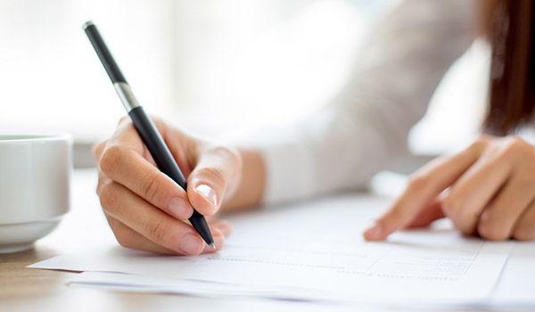 REQUISITOS PARA PERSONERIA JURIDICA Conoce Los Requisitos Para Personería Jurídica Para Una Asociación Civil