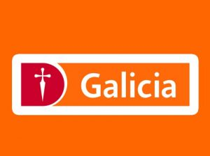 REQUSITOS BANCO GALICIA Conoce Los Requisitos Para Abrir Una Cuenta En Banco Galicia