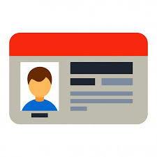 Registro Profesional En CABA
