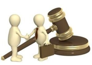 Requisitos legales para la inmobiliaria