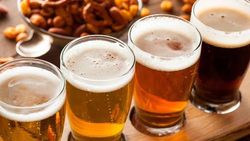Requisitos para abrir una cervecería
