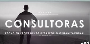 Requisitos para abrir una consultora en Argentina 2 Trámites Y Requisitos Para Abrir Una Consultadora En Argentina