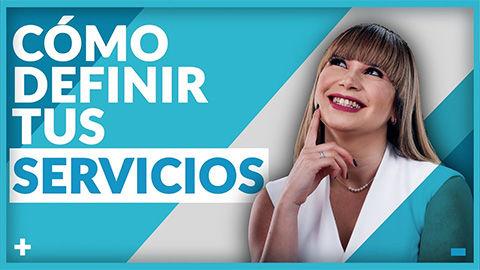 Requisitos para abrir una consultora en Argentina 4 Trámites Y Requisitos Para Abrir Una Consultadora En Argentina