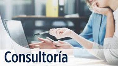 Requisitos para abrir una consultora en Argentina 5 Trámites Y Requisitos Para Abrir Una Consultadora En Argentina