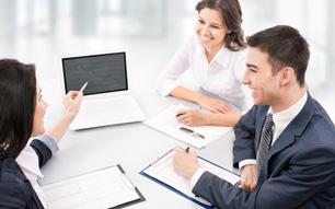 Requisitos para abrir una consultora en Argentina 7 Trámites Y Requisitos Para Abrir Una Consultadora En Argentina