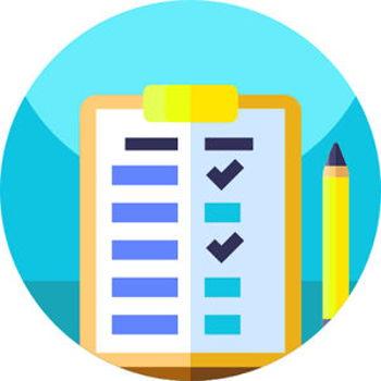 Requisitos para apostillar un documento
