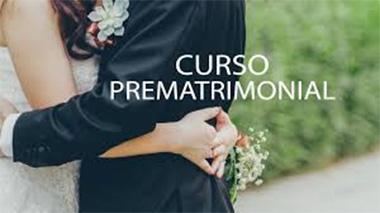 Requisitos para casarse por iglesia 3 Conoce Los Pasos Y Requisitos Para Casarse Por Iglesia En Argentina