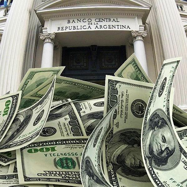 Requisitos para comprar dólares 1 Todo Sobre Los Requisitos Para Comprar Dólares En Argentina