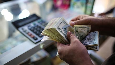 Requisitos para comprar dólares 10 Todo Sobre Los Requisitos Para Comprar Dólares En Argentina