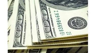 Requisitos para comprar dólares 3 Todo Sobre Los Requisitos Para Comprar Dólares En Argentina