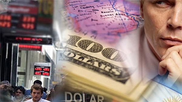 Requisitos para comprar dólares 5 Todo Sobre Los Requisitos Para Comprar Dólares En Argentina