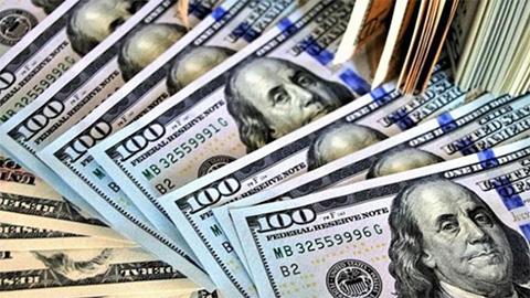 Requisitos para comprar dólares 6 Todo Sobre Los Requisitos Para Comprar Dólares En Argentina
