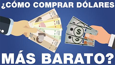Requisitos para comprar dólares 7 Todo Sobre Los Requisitos Para Comprar Dólares En Argentina