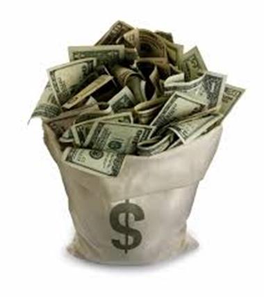 Requisitos para comprar dólares 9 Todo Sobre Los Requisitos Para Comprar Dólares En Argentina
