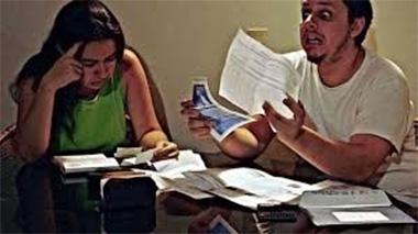 Requisitos para deducir cargas de familia 3 Conoce Los Requisitos Para Deducir Cargas De Familia En AFIP