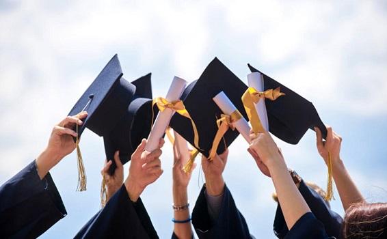 Requisitos para el Certificado de estudios completos