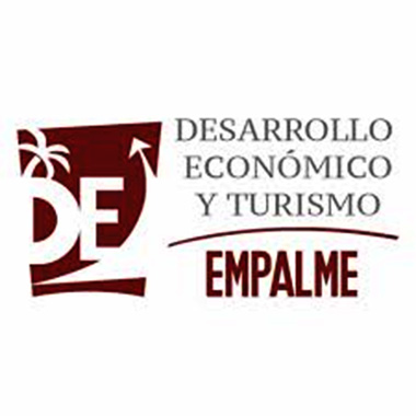 Requisitos para el plan empalme 6 Conoce Los Requisitos Para El Plan Empalme En Argentina