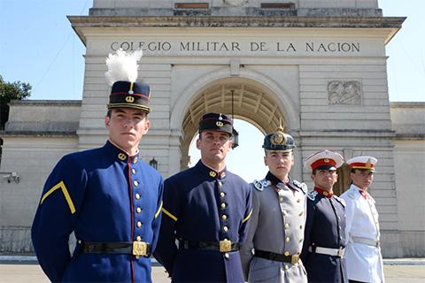 Requisitos para entrar al ejército Argentino 10 Conoce AQUÍ Los Requisitos Para Entrar Al Ejército Argentino