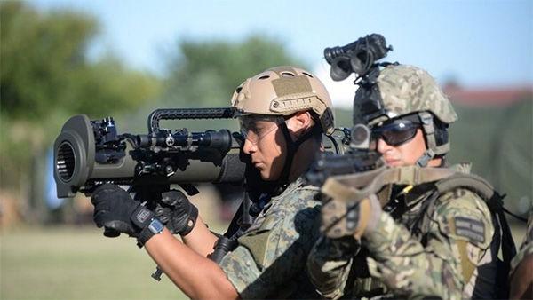 Requisitos para entrar al ejército Argentino 6 Conoce AQUÍ Los Requisitos Para Entrar Al Ejército Argentino