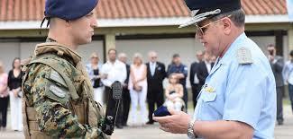 Requisitos para entrar al ejército Argentino 9 Conoce AQUÍ Los Requisitos Para Entrar Al Ejército Argentino