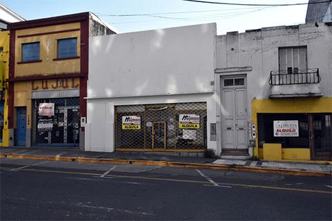 Requisitos para habilitación municipal local comercial 3 Conoce Los Requisitos Para Habilitación Municipal De Un Local Comercial