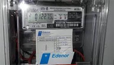 Requisitos para pedir un medidor de luz Edenor 1 Conoce Los Requisitos Para Pedir Un Medidor De Luz Edenor